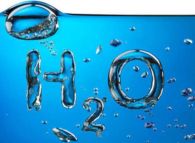 Sağlıklı yumuşak duru su